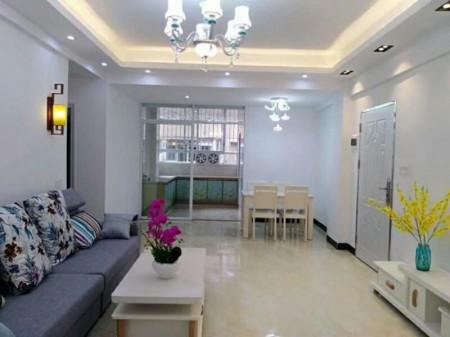 良化社区低层2楼仅售56.8万