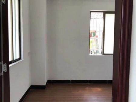 范罗岗四房两厅一卫一阳台精装48.8万