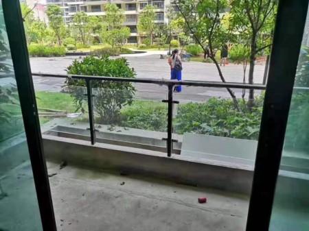 文华小学学位碧桂园3房低价出售